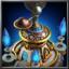 Arcane Sanctum Warcraft 3 Reforged