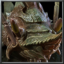 Makrura Deepseer Warcraft 3 Reforged