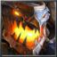 Goblin Shredder Warcraft 3 Reforged
