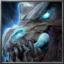 Frost Wyrm Warcraft 3 Reforged