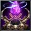 Spirit Tower Warcraft 3 Reforged