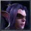 Demon Hunter Warcraft 3 Reforged