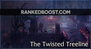 Ranked-boost-3v3-twisted-treeline-elo-boost-imga