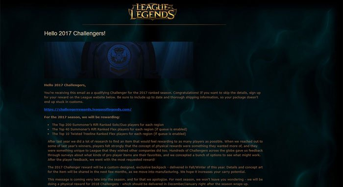 LoL-Challenger-Backpack-Season-Reward