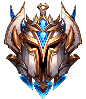 Season_2019_LoL_Challenger_Season-Rewards