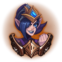 lol bronze s9 split 1 emote reward
