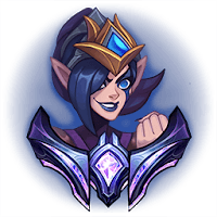 lol daimond s9 split 1 emote reward