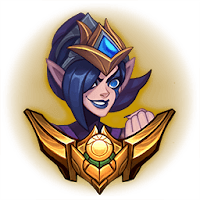 lol gold s9 split 1 emote reward