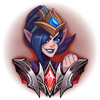 lol grandmaster s9 split 1 emote reward