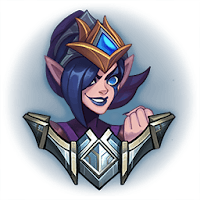 lol silver s9 split 1 emote reward