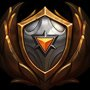 3v3 Ranked Bronze Icon