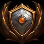 Solo Queue Bronze Icon