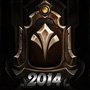 bronze-summoner-icon-3v3-2014