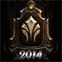 bronze-summoner-icon-5v5-2014