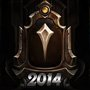 bronze-summoner-icon-solo-2014