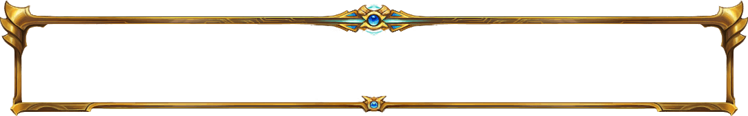 challenger-profile-banner-trim