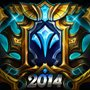 challenger-summoner-icon-1-3v3-2014