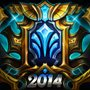 challenger-summoner-icon-1-5v5-2014