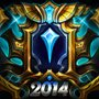 challenger-summoner-icon-1-solo-2014