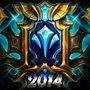 challenger-summoner-icon-2-3v3-2014