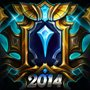 challenger-summoner-icon-2-solo-2014