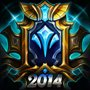 challenger-summoner-icon-3-3v3-2014