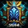 challenger-summoner-icon-3-5v5-2014