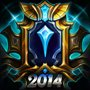 challenger-summoner-icon-3-solo-2014