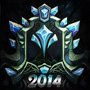 diamond-summoner-icon-3v3-2014
