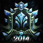 diamond-summoner-icon-5v5-2014