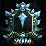 diamond-summoner-icon-solo-2014
