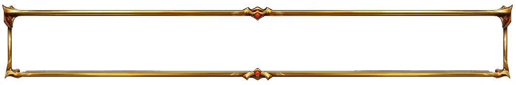 gold-profile-banner-trim