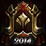gold-summoner-icon-3v3-2014