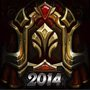 gold-summoner-icon-5v5-2014