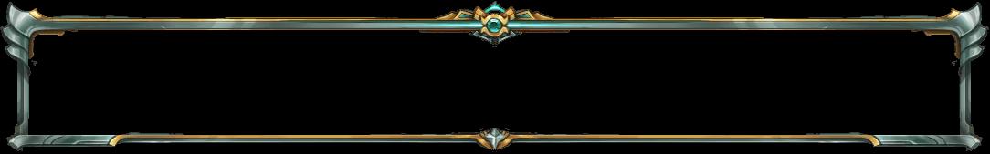master-profile-banner-trim