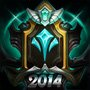 master-summoner-icon-3v3-2014