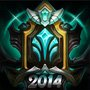 master-summoner-icon-5v5-2014