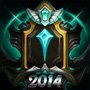 master-summoner-icon-solo-2014