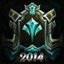 platinum-summoner-icon-3v3-2014