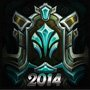 platinum-summoner-icon-5v5-2014