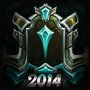platinum-summoner-icon-solo-2014