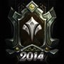 silver-summoner-icon-3v3-2014
