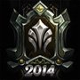 silver-summoner-icon-5v5-2014