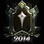 silver-summoner-icon-solo-2014