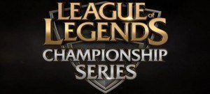When Does LCS Start – 2016 Spring Split