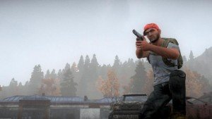 get-geared-in-h1z1