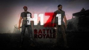 4 Tips on Winning Battle Royale H1Z1 – Rankedboost