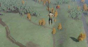 parachute landing h1z1_opt