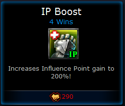 IP_Boost_Worth_LoL