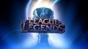 When does Worlds 2017 Start? – Season 7 – League of Legends